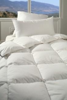 nordico para cama