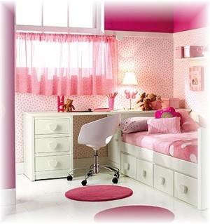 El hogar de ramona venta de visillos y cortinas - Visillos para dormitorios ...